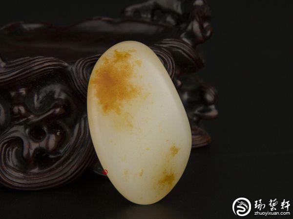 玉文化之于中华文明